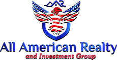 All American Realty & Investment Group