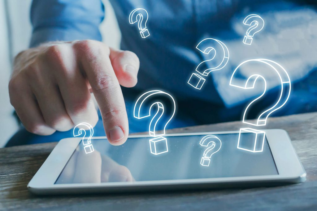 screening questions to ask tenant references