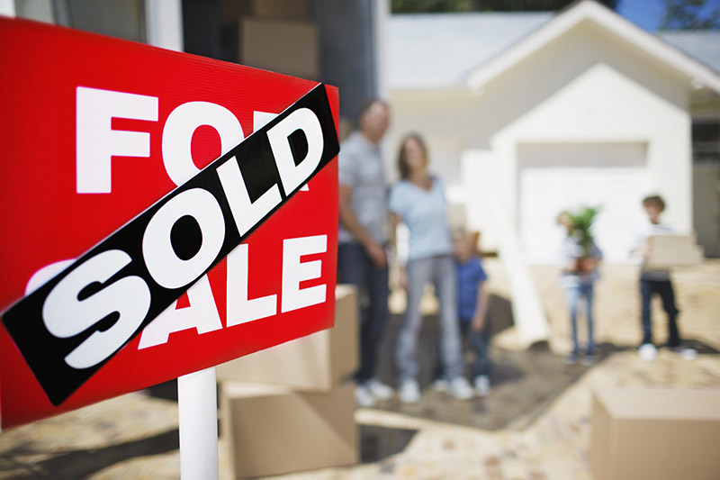 Looking to Sell Your Home?: for sale sign